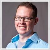 Justin Le Vett - Uth Director