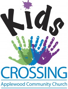 KidsCrossing at AWCC