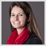 Allison Rich - Worship Leader