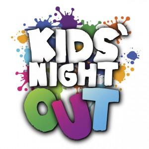 KidsNightOut_logo_WEB