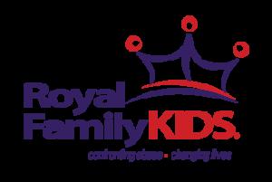 RFK-Logo-w-Tagline-RGB-Color