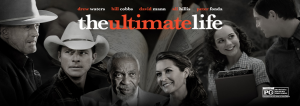 theultimatelife