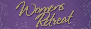 womens_retreat_2
