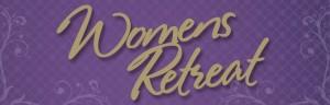 womens_retreat_2