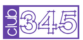 Club 345