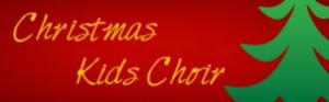 Kidz Choir