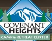 covenant heights