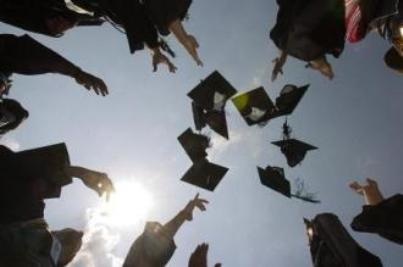 Senior_Class__Graduating_Image_