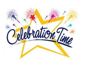 celebration1