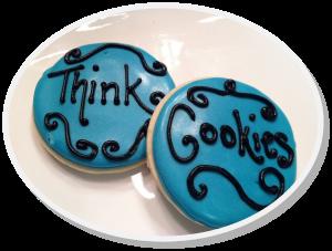 Think Cookies