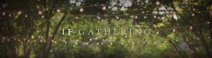 IF Gathering 2015.jpg