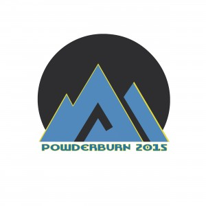 powderburn2015