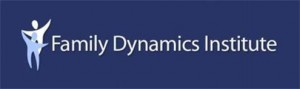 Family Dynamics Institute