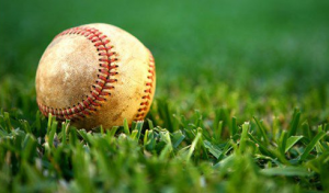 baseball-in-field