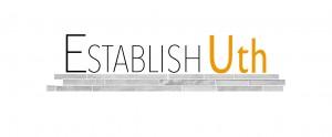 EstablishUth Logo